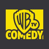 Tnt-Comedy.De